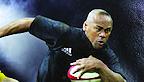 Jonah Lomu Rugby challenge logo vignette 23.05.2012