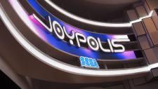 Joypolis reportage japon tokyo reouverture open 14.07 (11)