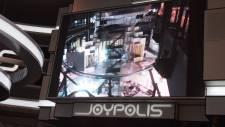 Joypolis reportage japon tokyo reouverture open 14.07 (14)