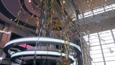 Joypolis reportage japon tokyo reouverture open 14.07 (20)