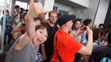 Joypolis reportage japon tokyo reouverture open 14.07 (24)