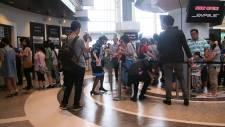 Joypolis reportage japon tokyo reouverture open 14.07 (31)