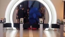 Joypolis reportage japon tokyo reouverture open 14.07 (35)