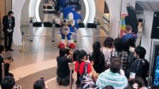 Joypolis reportage japon tokyo reouverture open 14.07 (4)