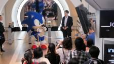 Joypolis reportage japon tokyo reouverture open 14.07 (8)