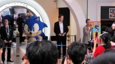 Joypolis reportage japon tokyo reouverture open 14.07 (9)