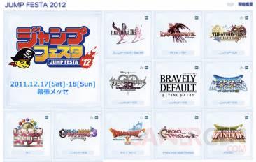 jump-festa-square-enix-2012