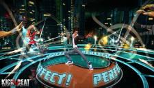 KickBeat 28.05 (2)