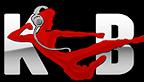 KickBeat logo vignette 19.06.2012