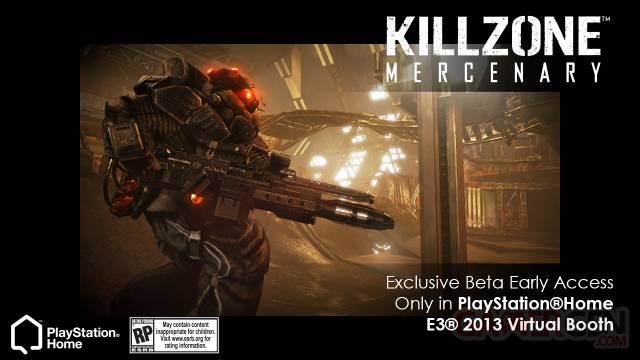 Killzone Mercenary 06.06.2013.