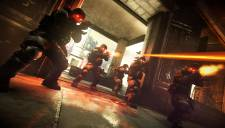 Killzone Mercenary 12.06.2013 (12)