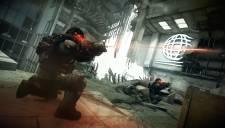 Killzone Mercenary 12.06.2013 (14)