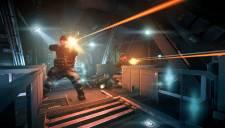 Killzone Mercenary 22.05.2013 (3)