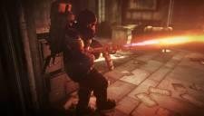 Killzone Mercenary 22.05.2013 (8)