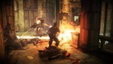 Killzone Mercenary 22.05.2013 (9)