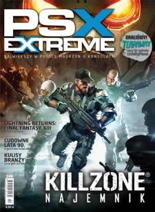 Killzone-Mercenary_27-01-2013_cover