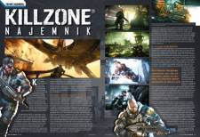 Killzone-Mercenary_27-01-2013_scan