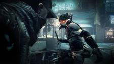 Killzone-Mercenary_30-01-2013_screenshot-1