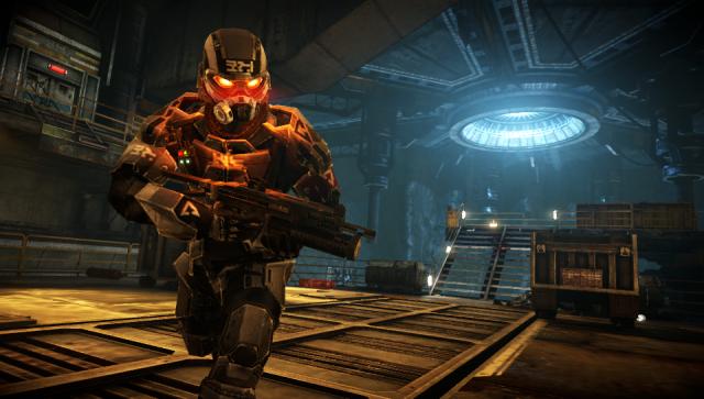killzone-mercenary-beta-multiplayer-multijoueur-inscription-psvita