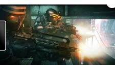 Killzone Mercenary wallpaper 31.01.2013. (10)
