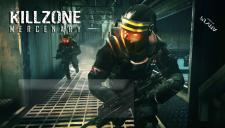 Killzone Mercenary wallpaper 31.01.2013. (11)