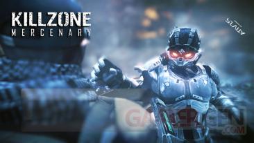 Killzone Mercenary wallpaper 31.01.2013. (1)