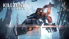 Killzone Mercenary wallpaper 31.01.2013. (2)