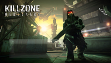 Killzone Mercenary wallpaper 31.01.2013. (3)