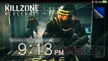 Killzone Mercenary wallpaper 31.01.2013. (4)