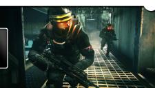 Killzone Mercenary wallpaper 31.01.2013. (5)