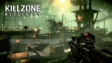 Killzone Mercenary wallpaper 31.01.2013. (6)