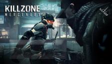 Killzone Mercenary wallpaper 31.01.2013. (8)