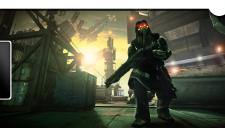 Killzone Mercenary wallpaper 31.01.2013. (9)