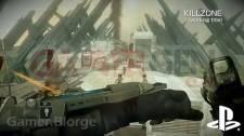 KillzoneNGP1