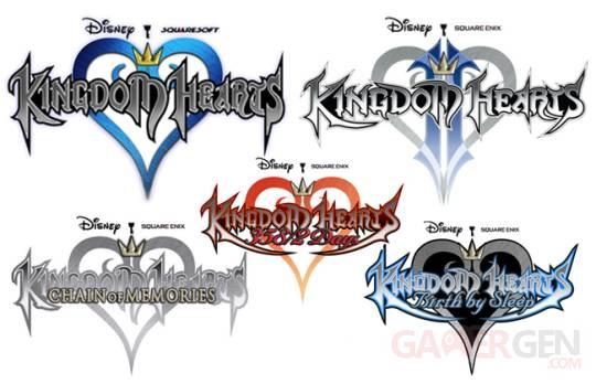 KingdomHeartsHDRemix