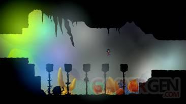 Knytt Underground 27.07 (2)