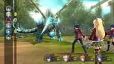 Legend of Heroes Sen no Kiseki 14.12.2012 (2)