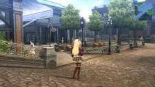 Legend of Heroes Sen no Kiseki 14.12.2012 (3)