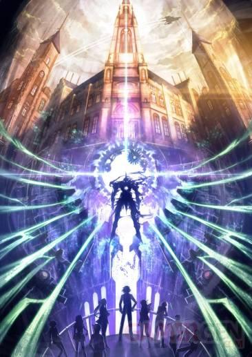 Legend of Heroes Sen no Kiseki 14.12.2012 (4)