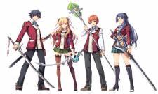 Legend of Heroes Sen no Kiseki 14.12.2012 (6)