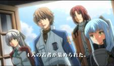 Legend of Heroes Zero no Kiseki Evolution 03.08
