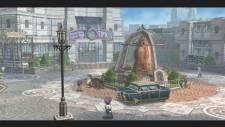 Legend of Heroes Zero no Kiseki Evolution 10.09.2012 (15)