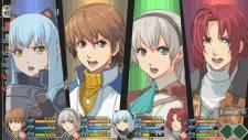 Legend of Heroes Zero no Kiseki Evolution 10.09.2012 (16)