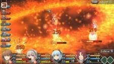 Legend of Heroes Zero no Kiseki Evolution 10.09.2012 (17)