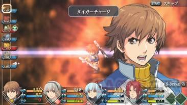 Legend of Heroes Zero no Kiseki Evolution 10.09.2012 (18)
