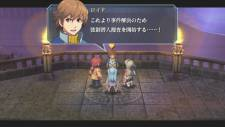 Legend of Heroes Zero no Kiseki Evolution 10.09.2012 (2)