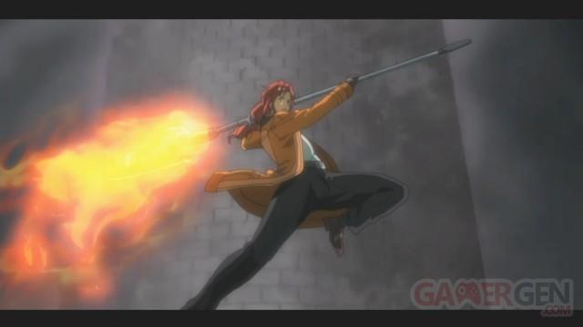 Legend of Heroes Zero no Kiseki Evolution 10.09.2012 (7)