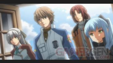 Legend of Heroes Zero no Kiseki Evolution 10.09.2012 (8)