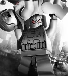 Lego Batman 2 16.05 (2)