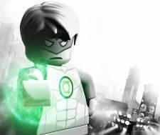 Lego Batman 2 16.05 (3)
